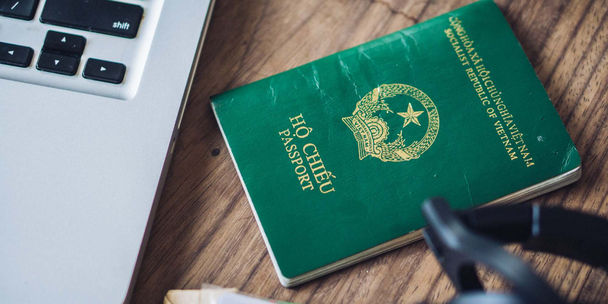 How to obtain VietNamese citizenship